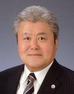 井口先生写真_1.jpg