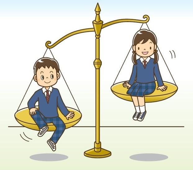 表紙_愛ちゃんと護くん.jpg