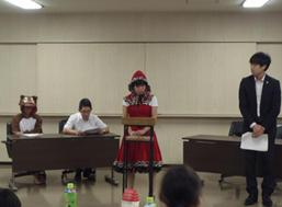 houkyouiku_2015_photo05.jpg
