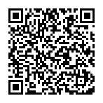 事業承継セミナーqrコード.jpg