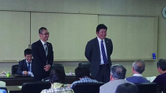 「三庁合同企画『司法を知ろう』見学ツアー」HP.jpg