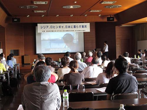シリア、ロヒンギャ、日本に暮らす難民_01.jpg