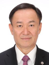 川上明彦新会長