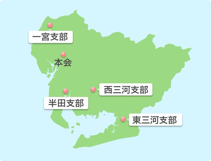 map_shibu.png